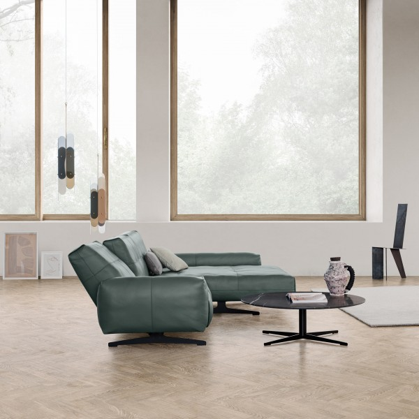 Rolf Benz 50  sofa sectional - Image 1