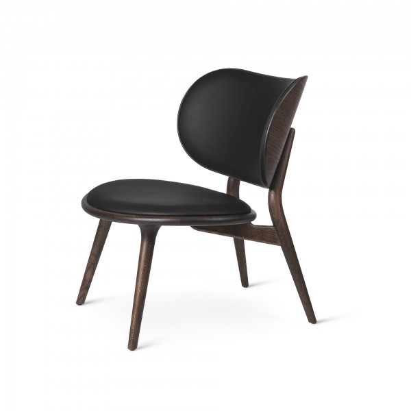 The Lounge Chair - Image 3