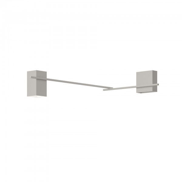 Structural Wall Sconce - Image 2