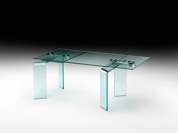 Ray Plus table - Image 1