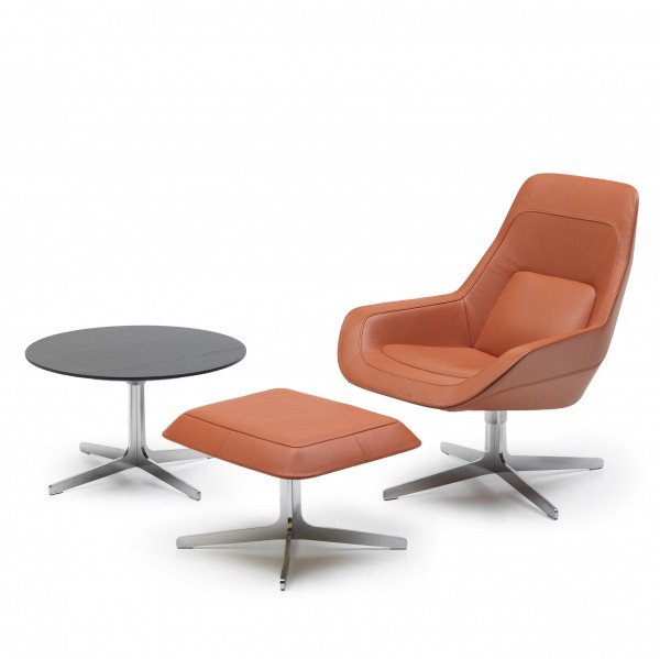DS-144 armchair - Image 2