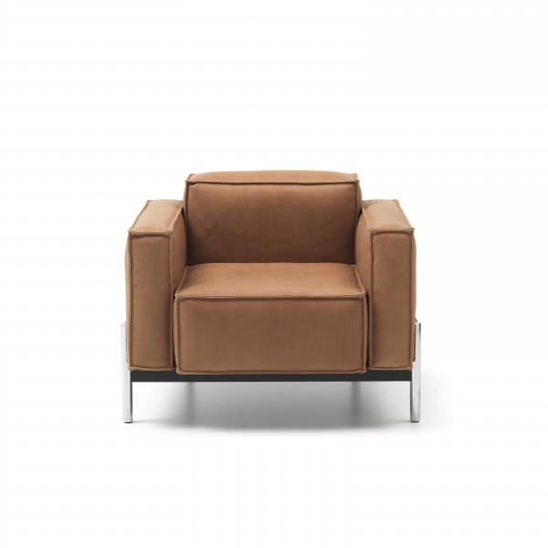 DS-21 armchair - Image 1