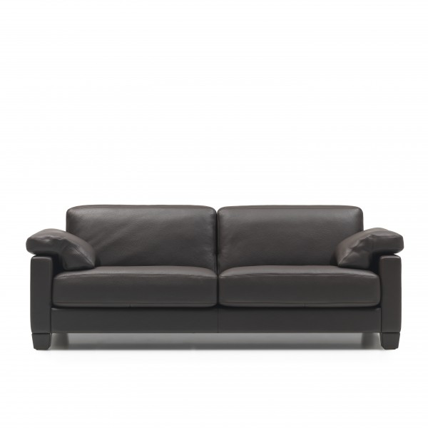 DS-17 sofa - Image 2