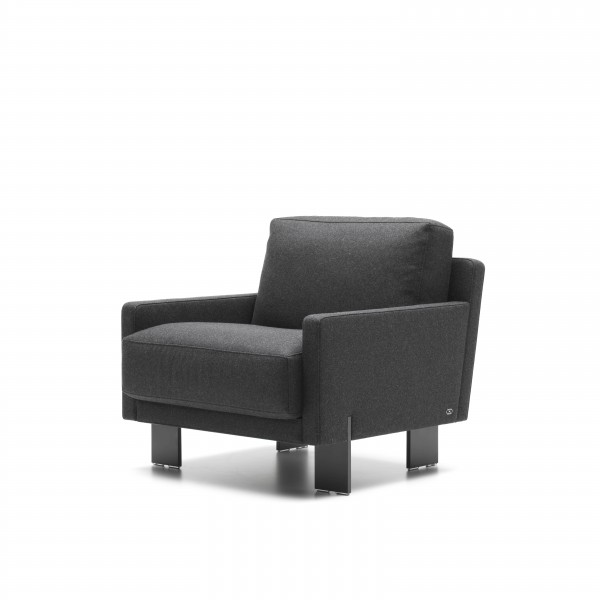 DS-77 armchair - Image 4