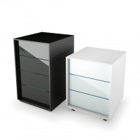 Luminare Cassettiere drawers