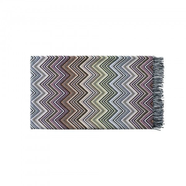 Perseo Throw Blanket - Image 1