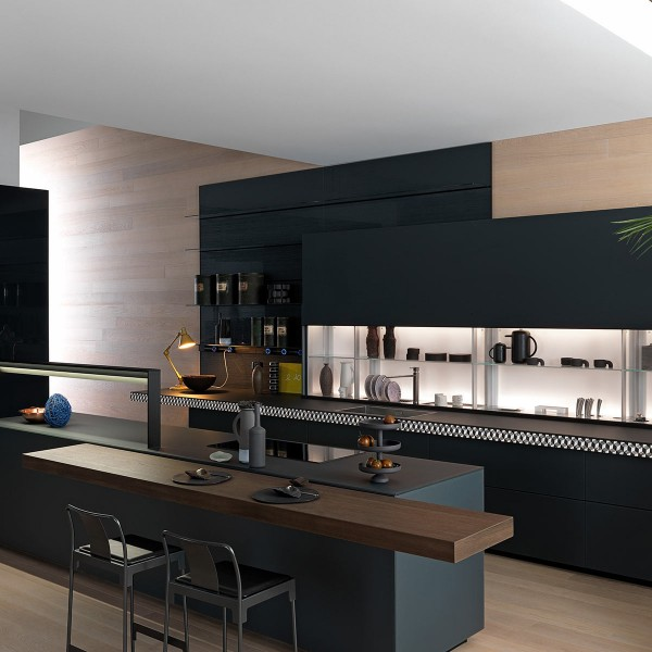 Artematica kitchen  - Image 2