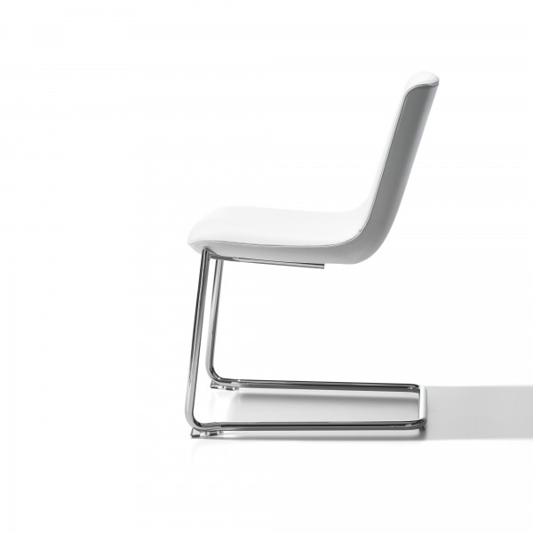 DS-718 chair - Image 3