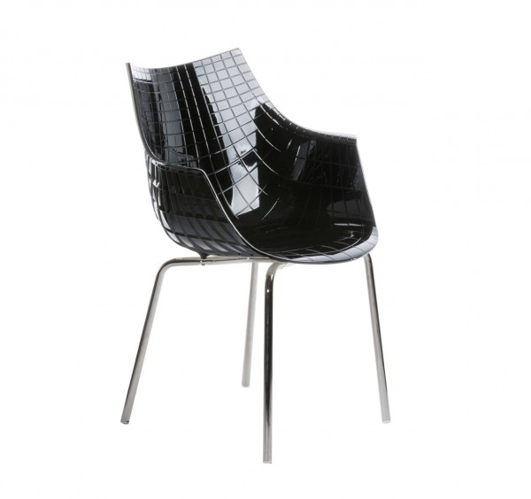 Meridiana chair - Image 4