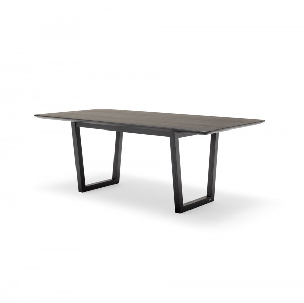 Rolf Benz 924 Table - Lifestyle
