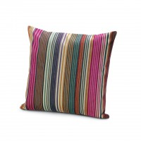 Libertad Cushion