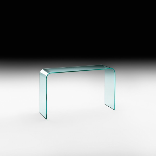 Elementare console table - Image 1