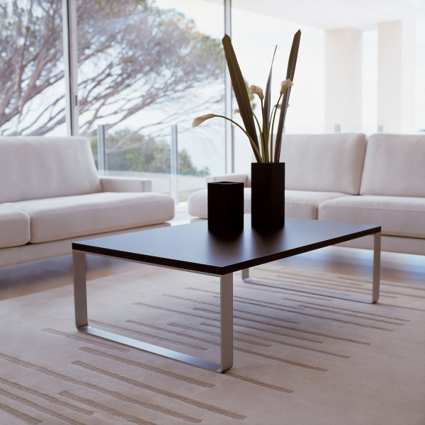 Rolf Benz 8710 coffee table - Image 1