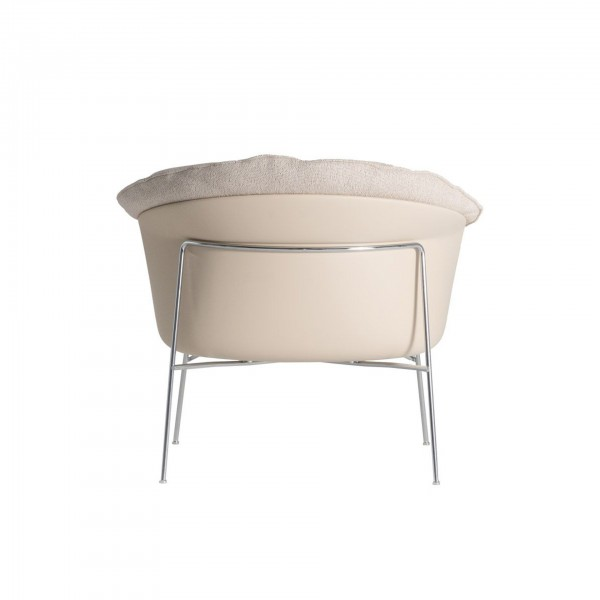 Moon lounge chair - Image 6