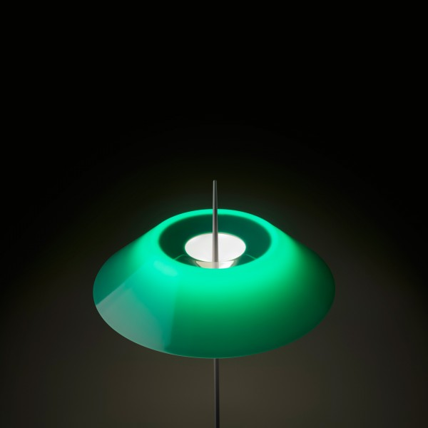 Mayfair table lamp - Image 6