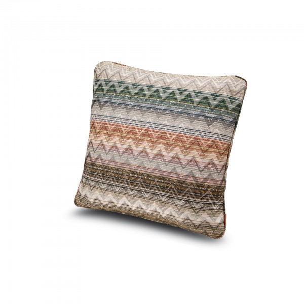 Yate Cushion - Image 1
