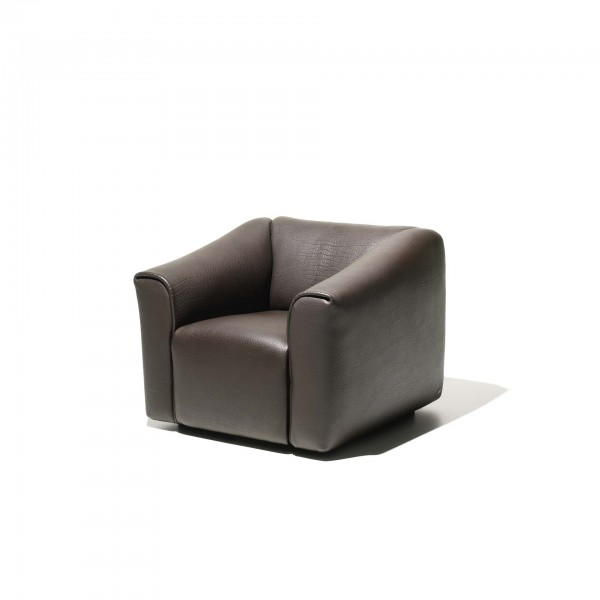 DS-47 armchair - Image 1
