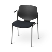 Nova Sea Chair