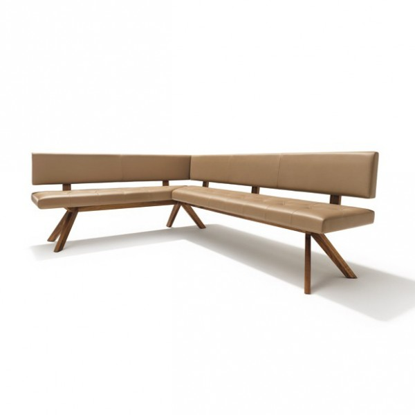 YPS Bench - Image 1