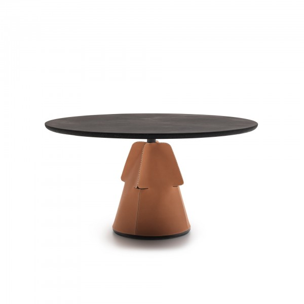 DS-615 dining table - Lifestyle