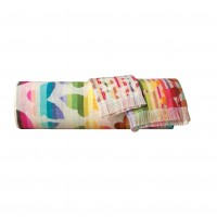 Josephine Bath Towel