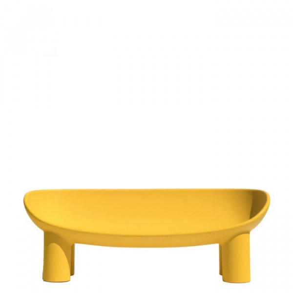 Roly Poly Indoor Outdoor Sofa - Image 8