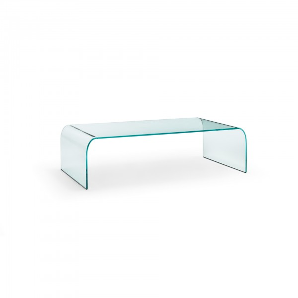 Ponte coffee table  - Lifestyle
