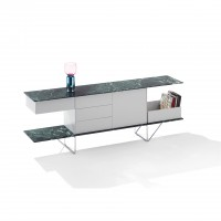 Twin 4550 Sideboard