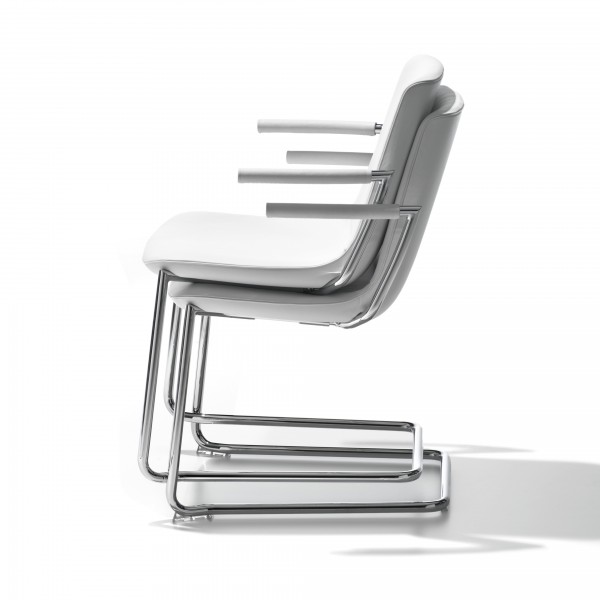 DS-718 chair - Image 5