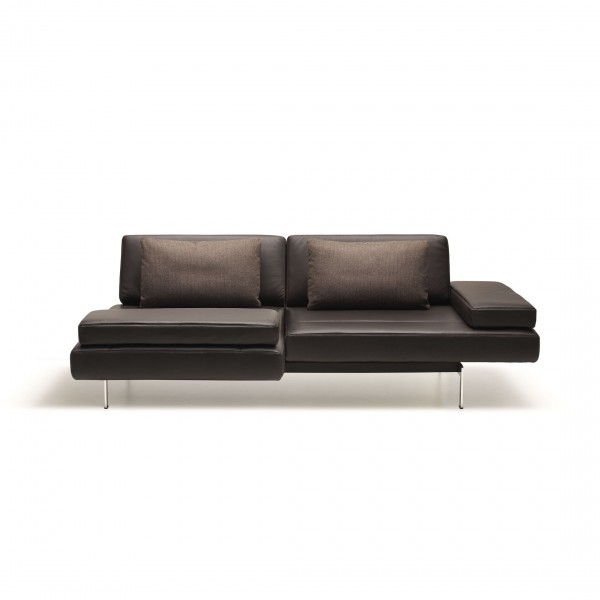 DS-904 sofa sectional  - Image 5