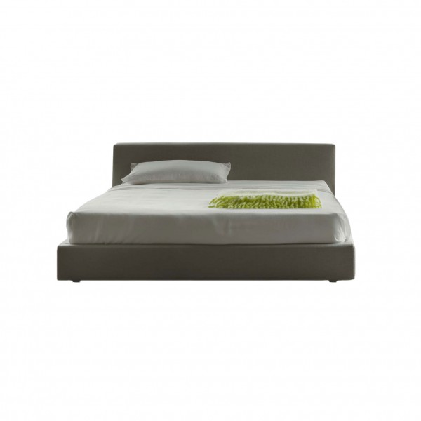Softland bed - Lifestyle