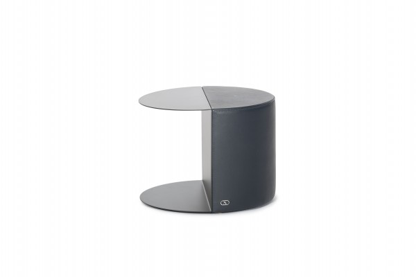 DS-5250 Occasional Table - Lifestyle