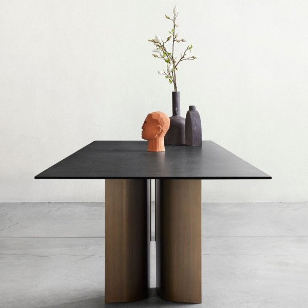 Gullwing Table - Image 2