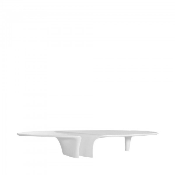 Waterfall coffee table - Image 2