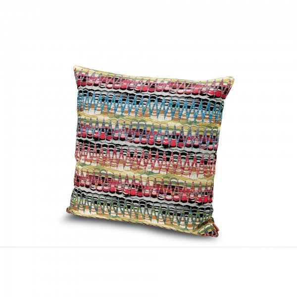Yalata Cushion - Image 1