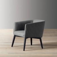 Lolyta Due Armchair