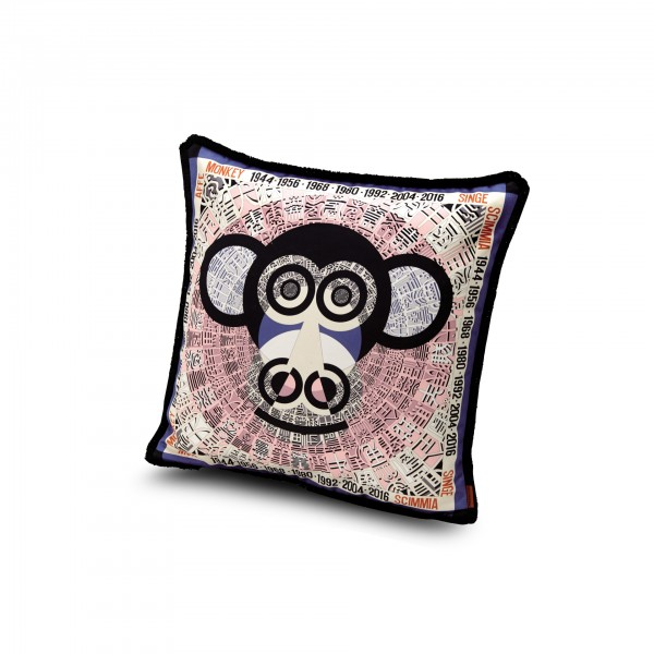 Oroscopo 09 Cushion - Lifestyle