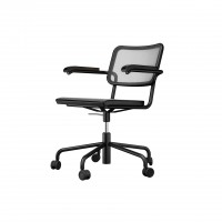 Range S 64 Chair