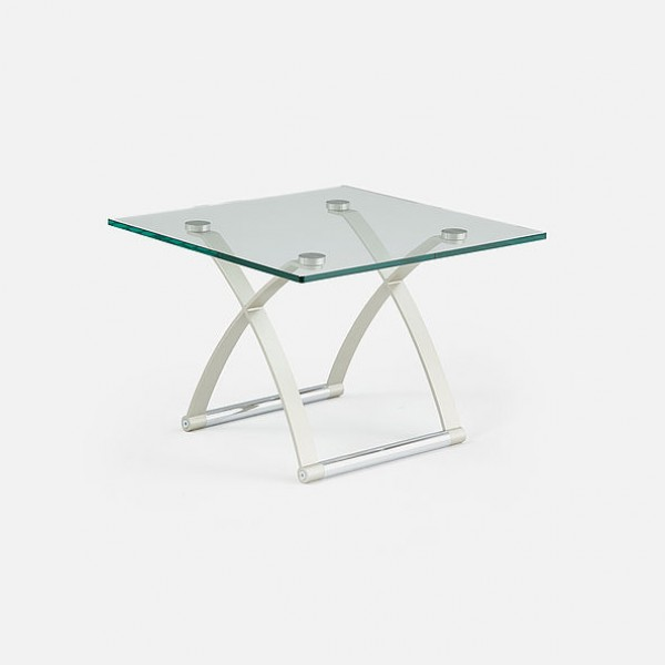 Rolf Benz 1150 Coffee Table - Image 3