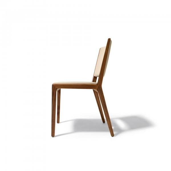 Eviva Chair - Image 1