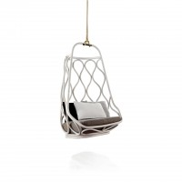 Nautica swing chair