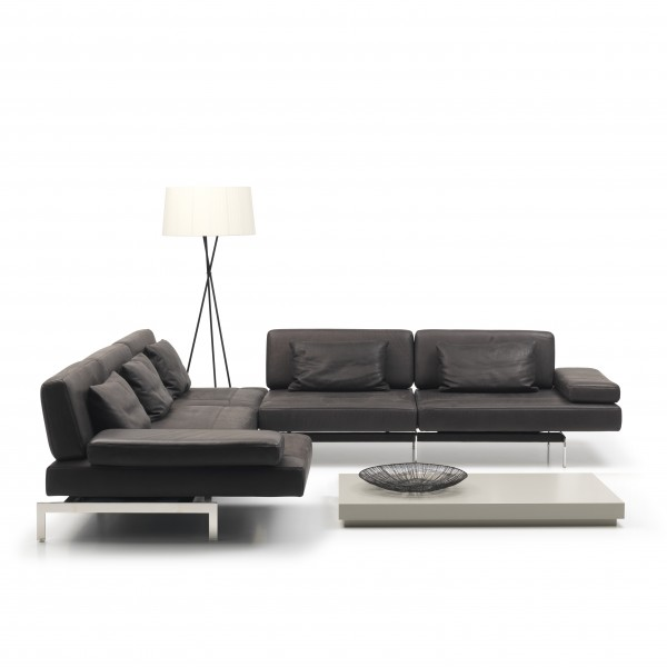 DS-904 sofa sectional  - Image 7