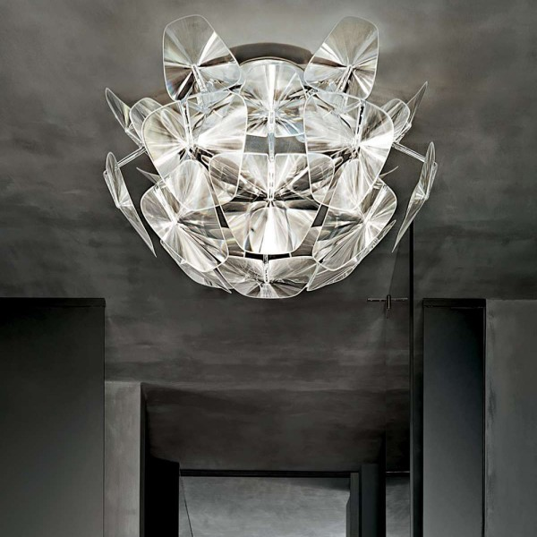 Hope Ceiling Lamp - Lifestyle