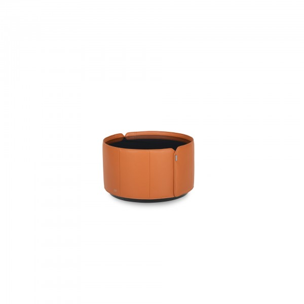 DS-5020 coffee and occasional table - Image 4