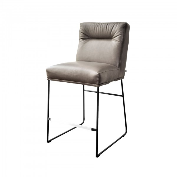 D-Light Counter Chair - Image 1