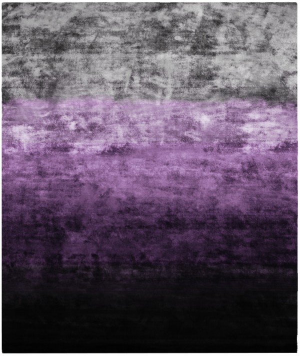 Ultra Simplicity Collection Rug - Image 10
