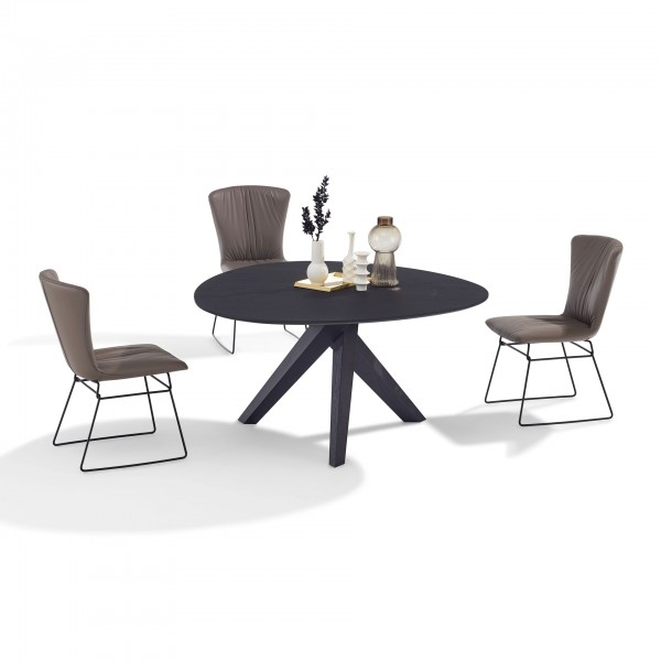 Trilope 1540 Table - Image 5
