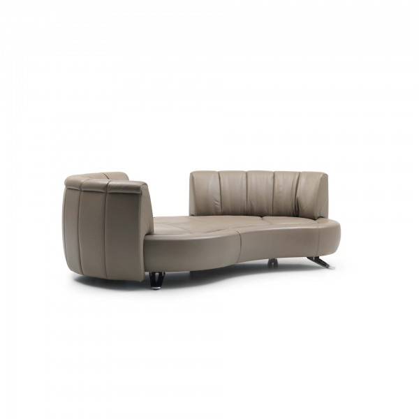 DS-164 sofa - Lifestyle