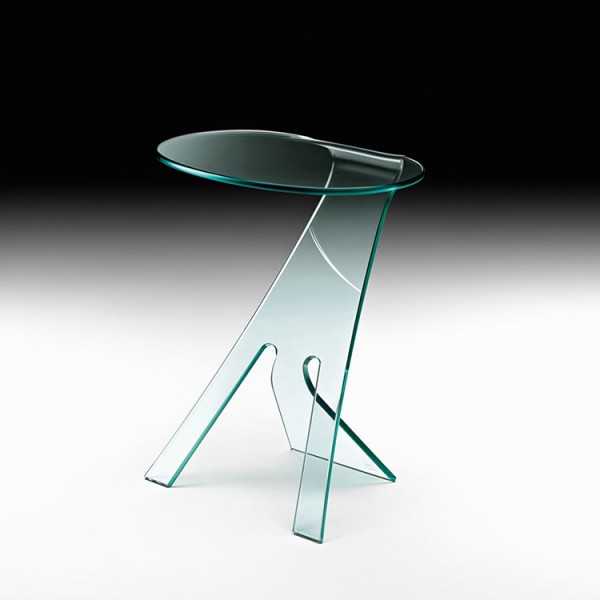 Grillo side table  - Image 1