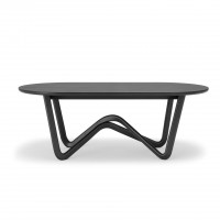 Rolf Benz 988 Table